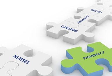 clincial-governance-compliance